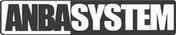 Anba System Bt. Logo