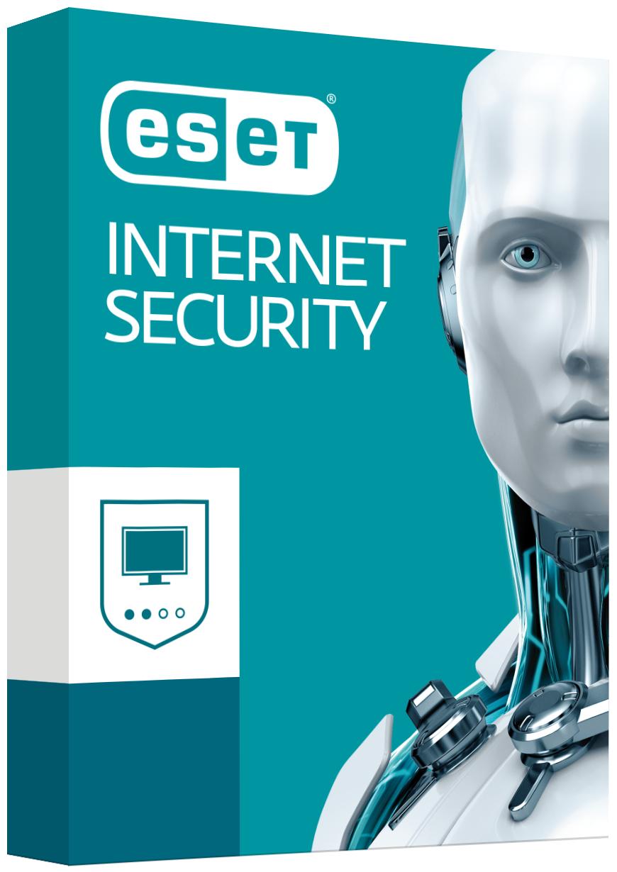 Sicontact ESET Internet Security