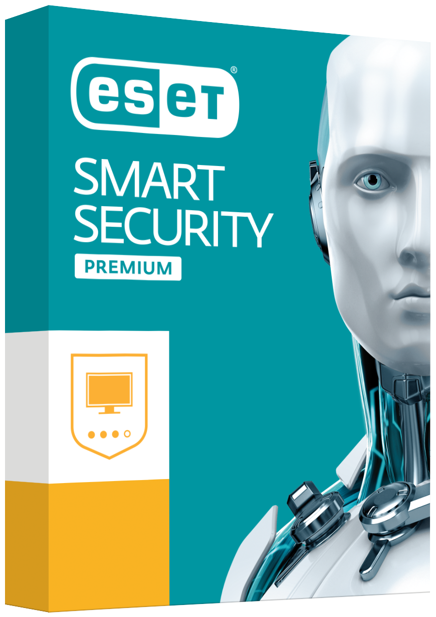 Sicontact ESET Smart Security